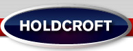 Holdcroft Logo